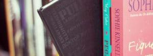 Un libro mas a la humanidad… (1. Como empezar)