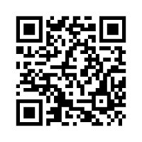 QR Bitcoin Donations